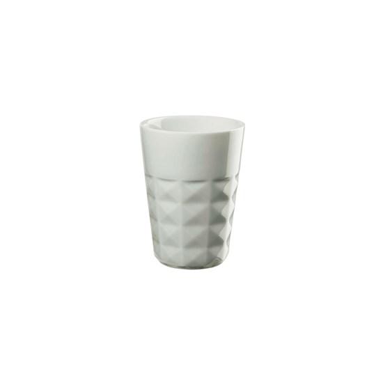 Hrnek na espresso FACETTE, světlemodrý_0