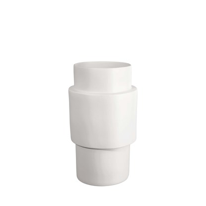 Váza CENTRIC 26 cm_0