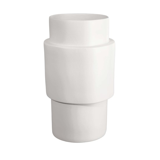 Váza CENTRIC 33 cm_0