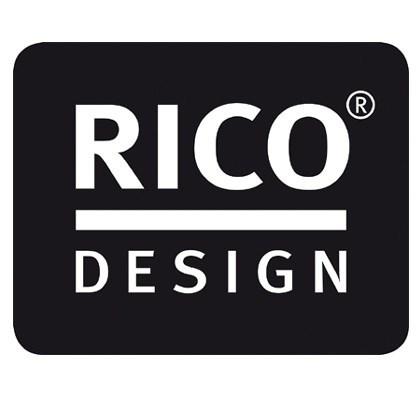 Obrázek pro výrobce Rico Art