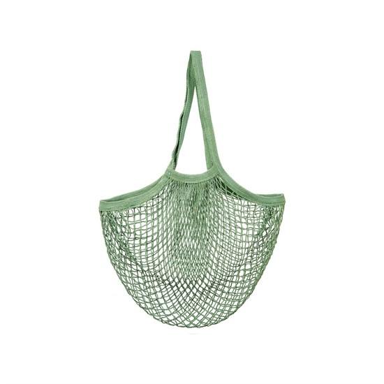 Nákupní taška/ Síťovka Olive String_1
