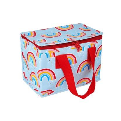 Termotaška Freya Swan Lunch Bag_0