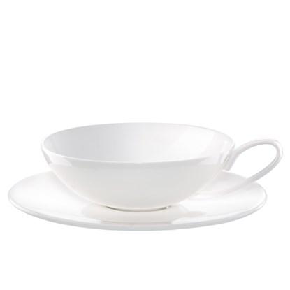 Šálek na čaj s podšálkem A TABLE_0