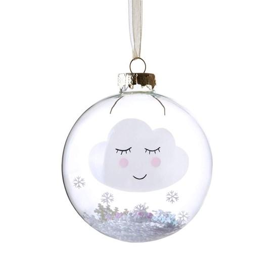 Vánoční ozdoba Sweet Dreams_0