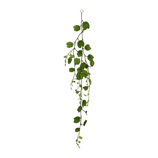 Bauhiniablattgirlande,87 cm,_0