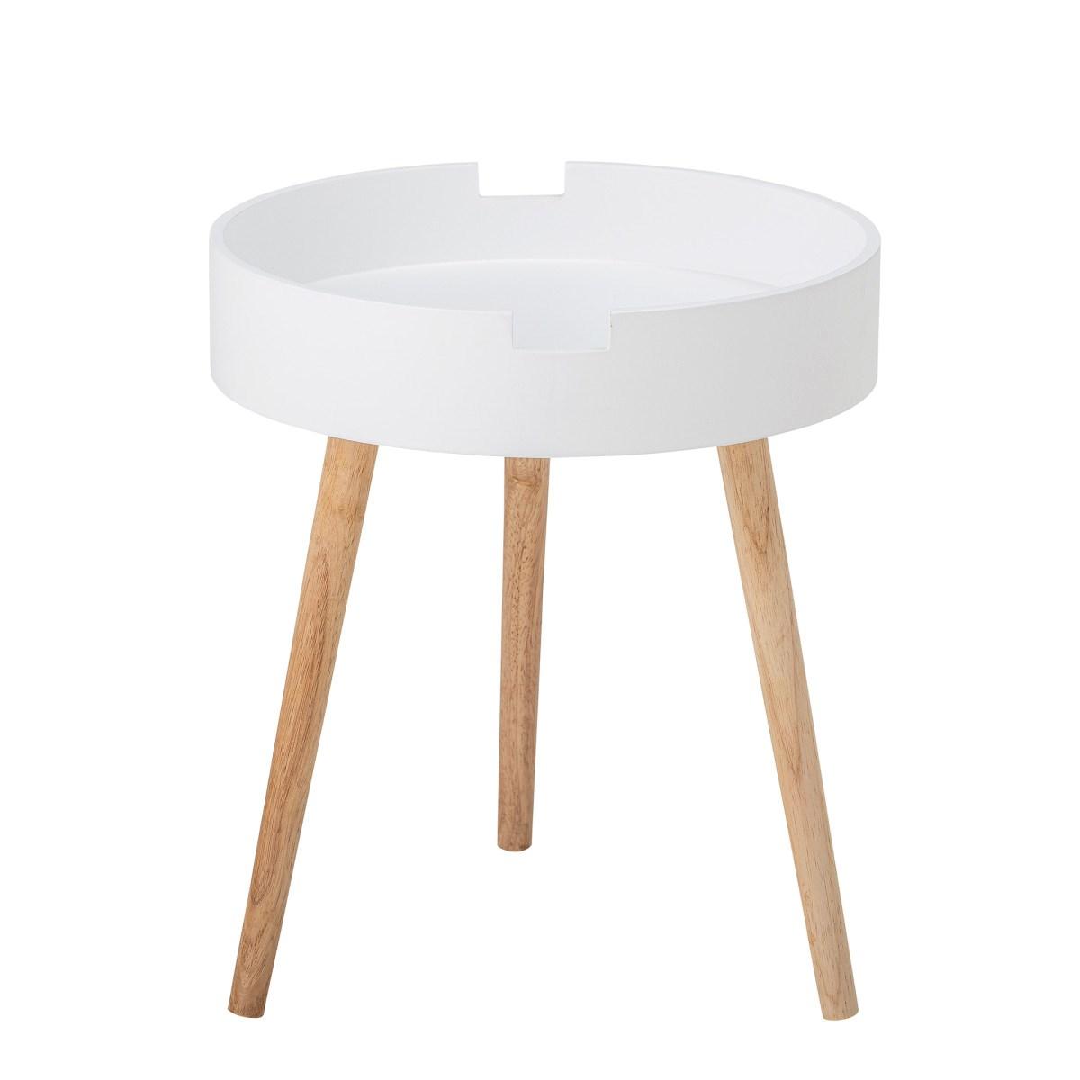 Konferenční stolek / podnos Tapa_0