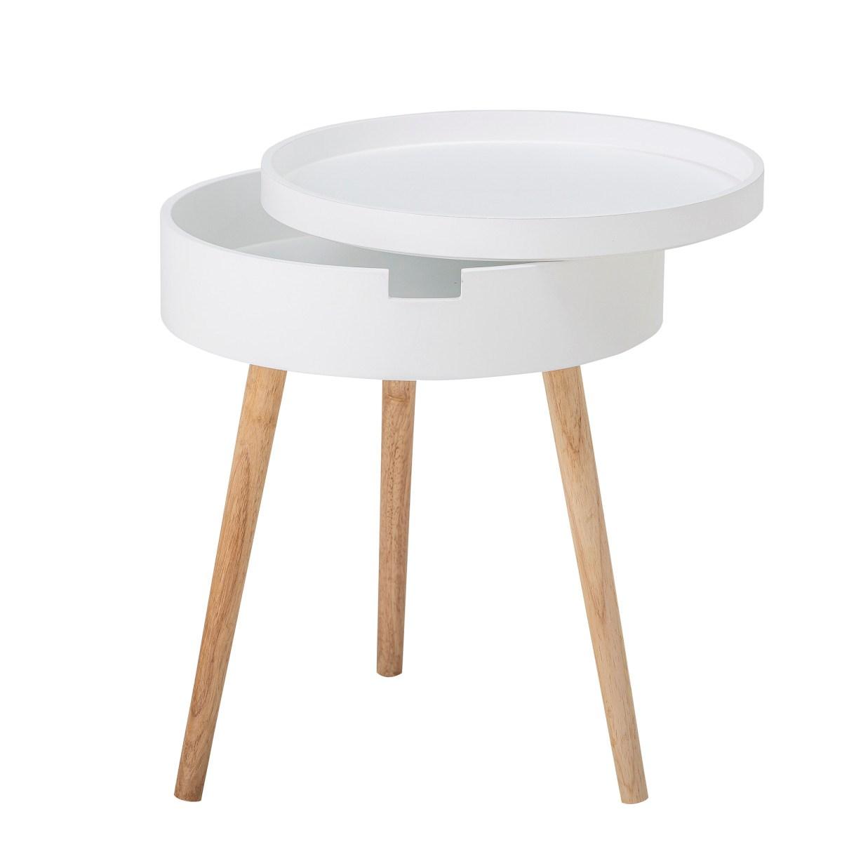 Konferenční stolek / podnos Tapa_1