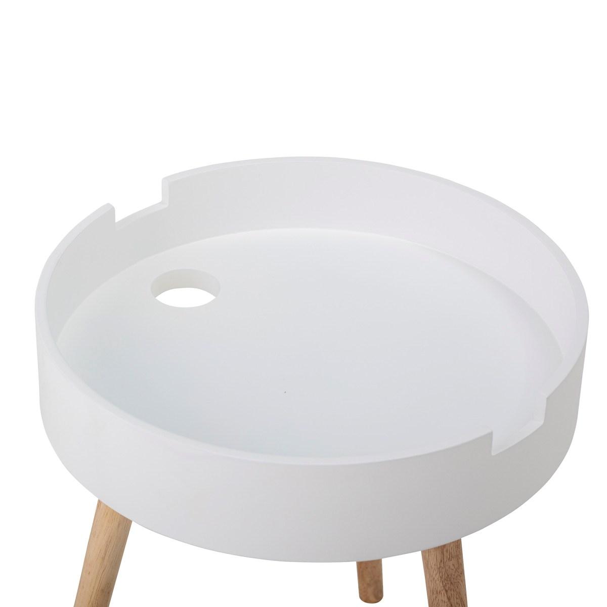 Konferenční stolek / podnos Tapa_3