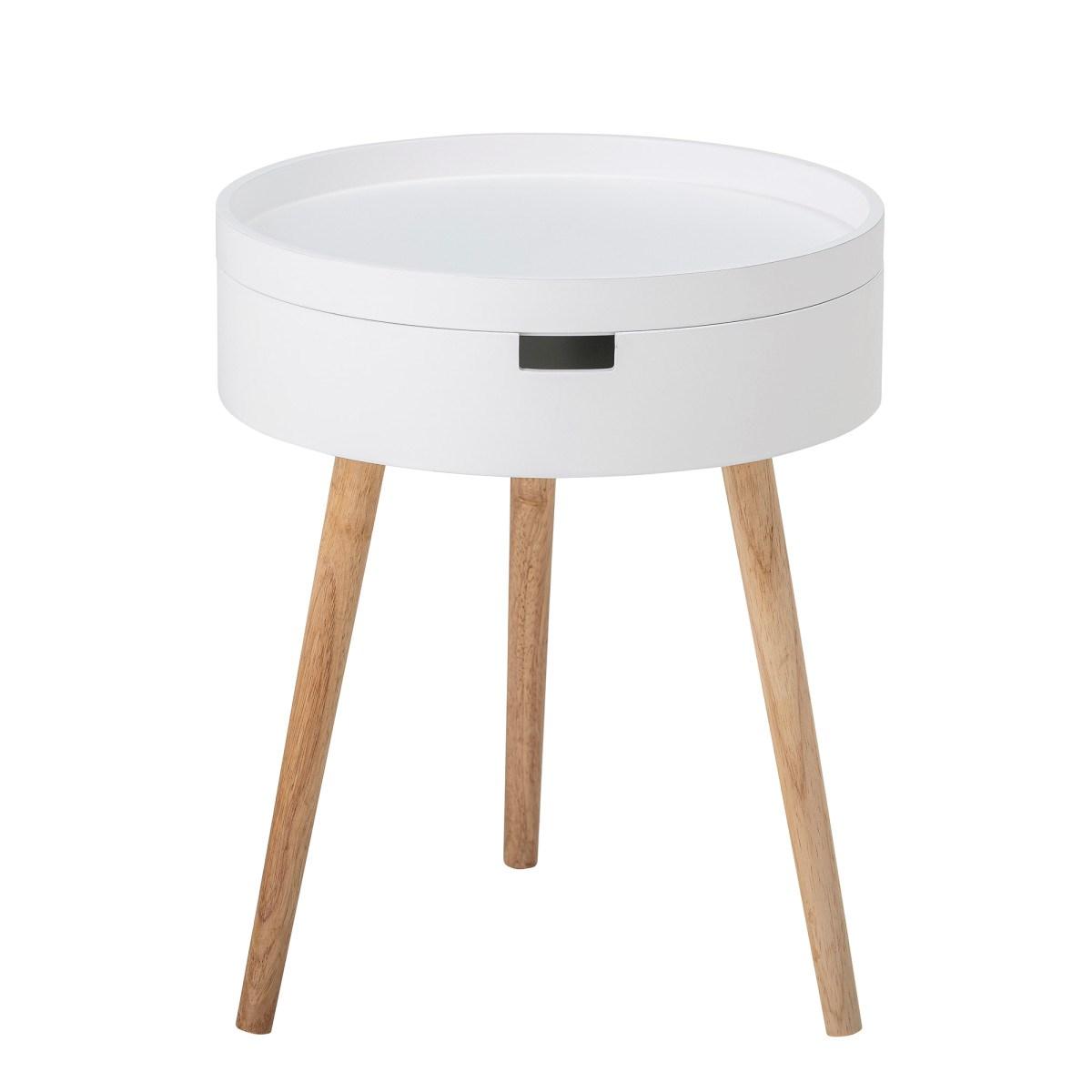 Konferenční stolek / podnos Tapa_4