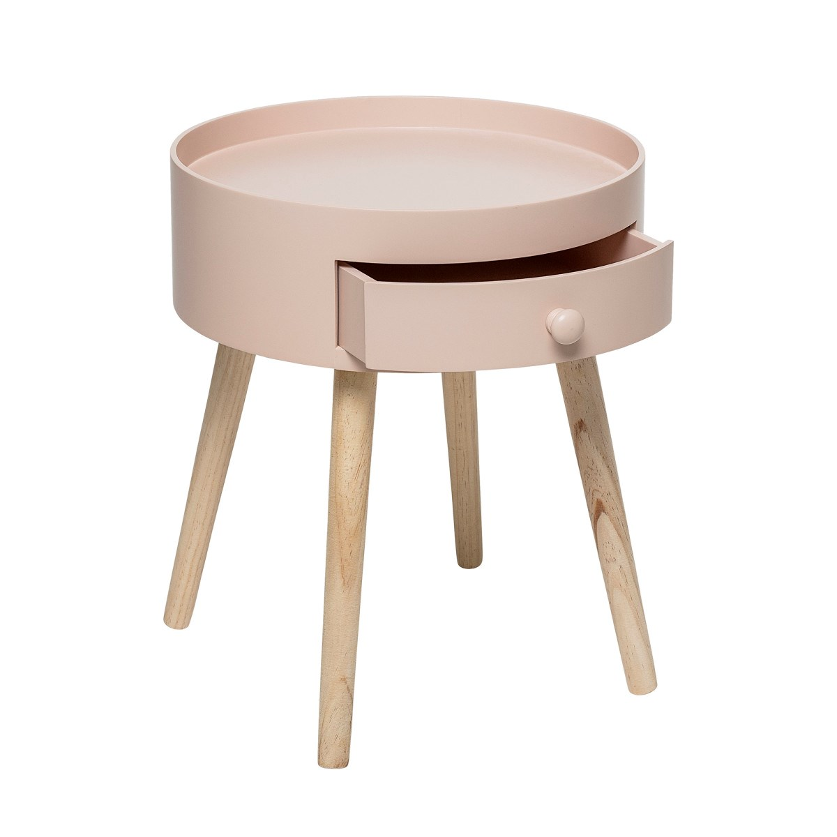 Konferenční stolek s šuplíkem First_2