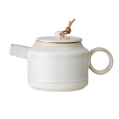 Konvice na čaj Carrie - 550 ml_2
