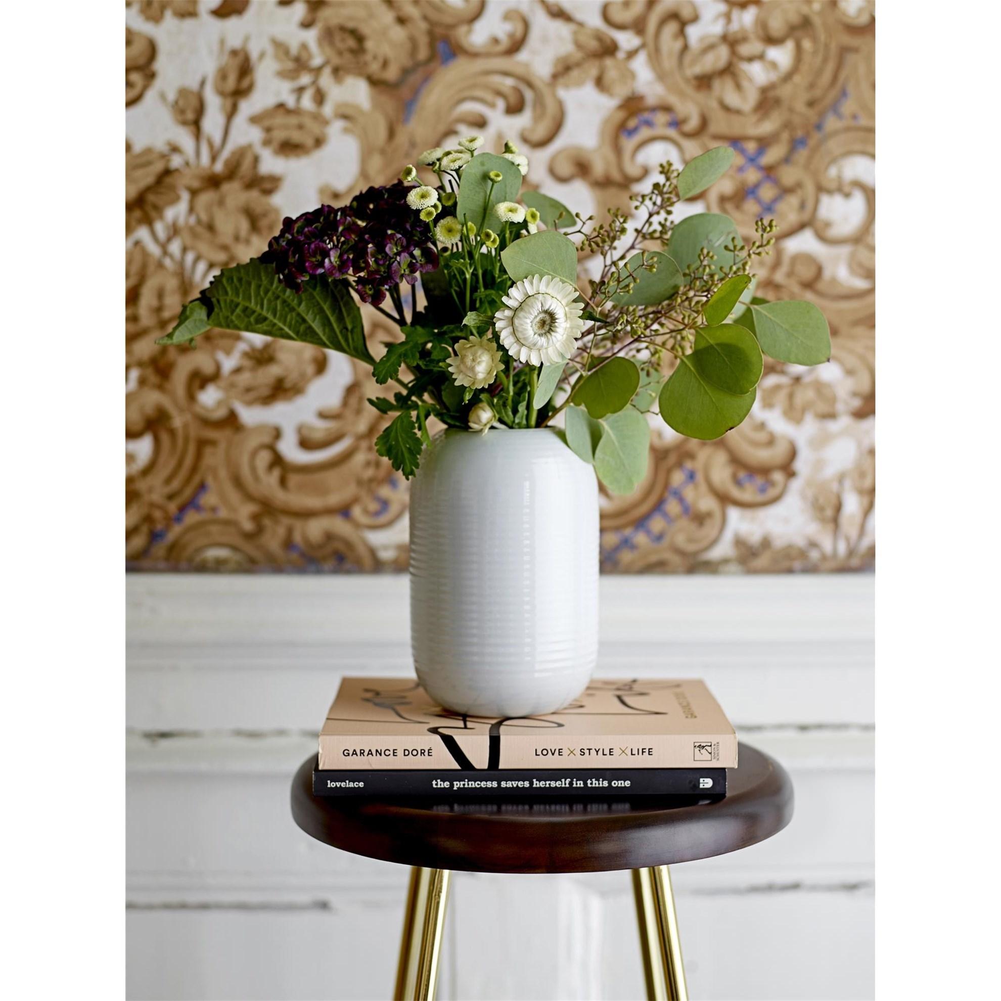 Váza -16,5 cm_0