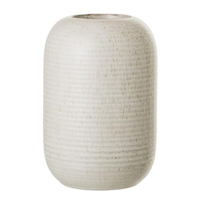 Váza -16,5 cm_5
