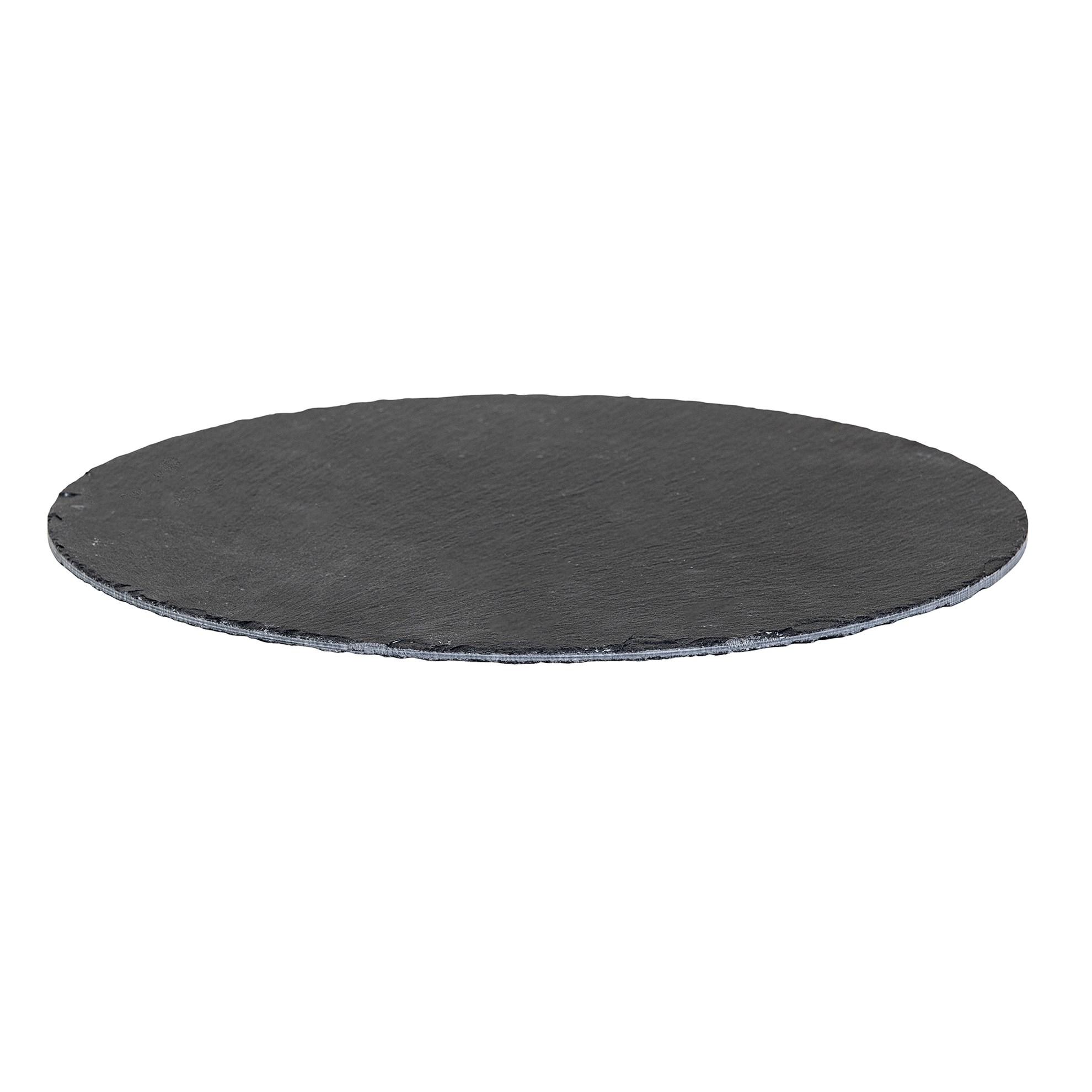 Pizza talíř - 35 cm_0