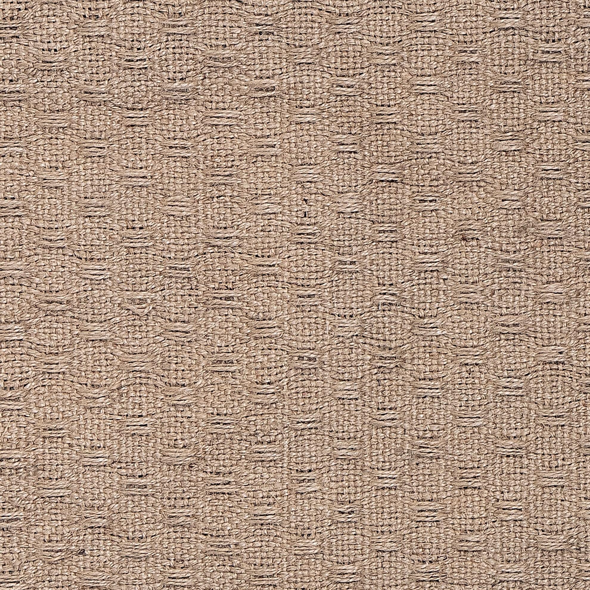 Koberec/předložka - přírodní, 280x70 cm_1