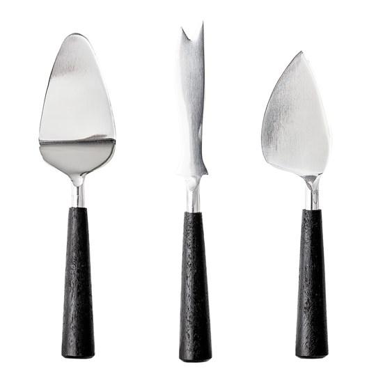 Nůž na sýr SET/3ks_0