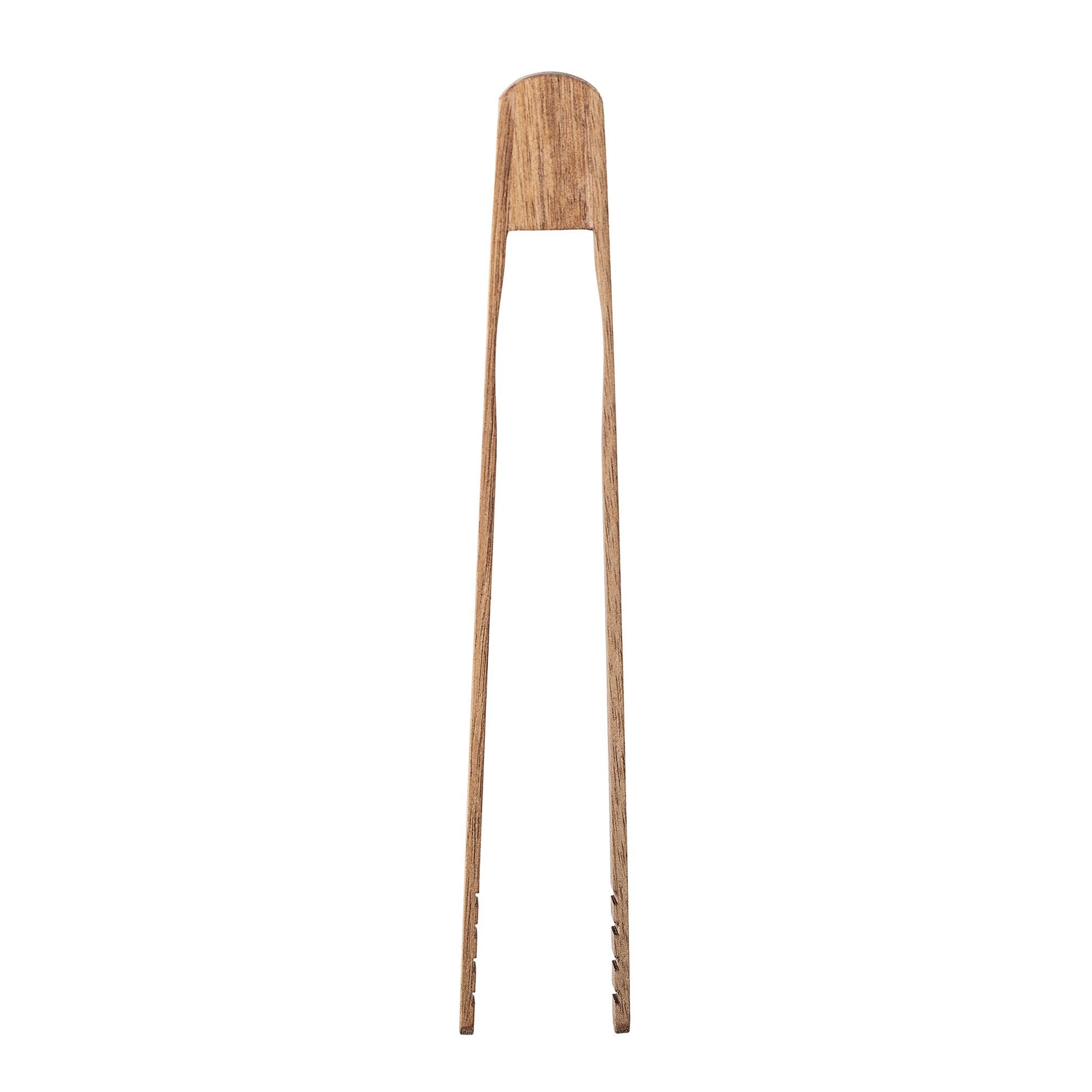Dřevěné kleště 25cm_2