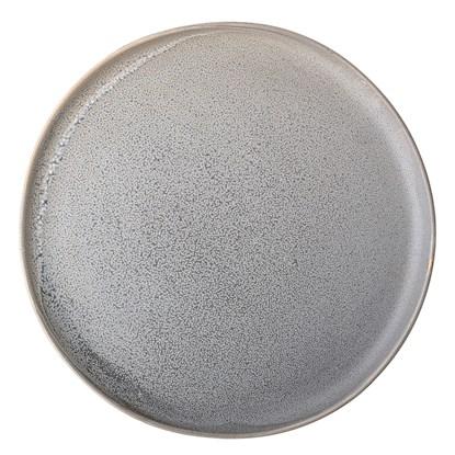 Talíř Kendra 27,5 cm_3