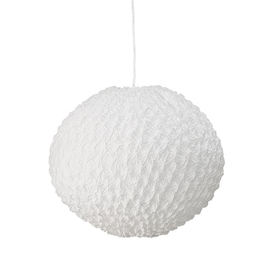 Závěsná lampa - 50 cm_0