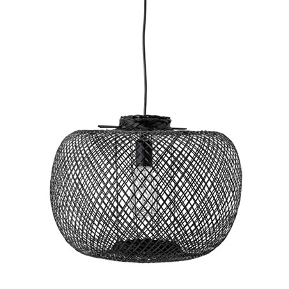 Závěsná lampa - 42 cm_3
