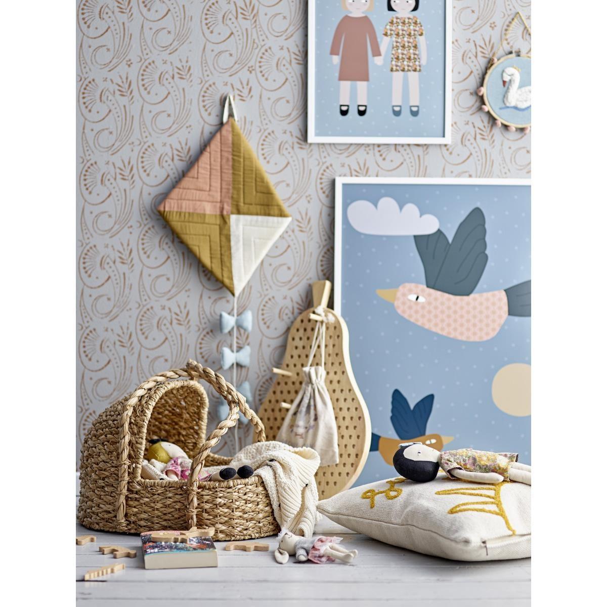 Obraz do dětského pokoje 42 cm_1