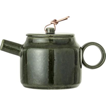 Konvice na čaj Joelle_0