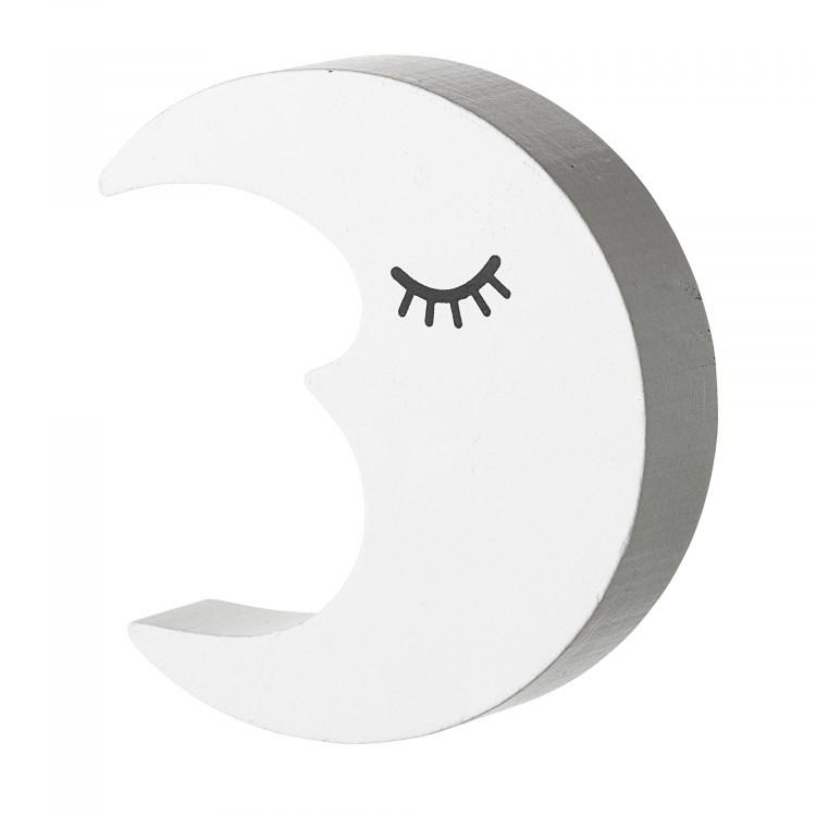 Háček Moon_0