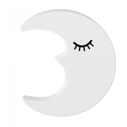 Háček Moon_2