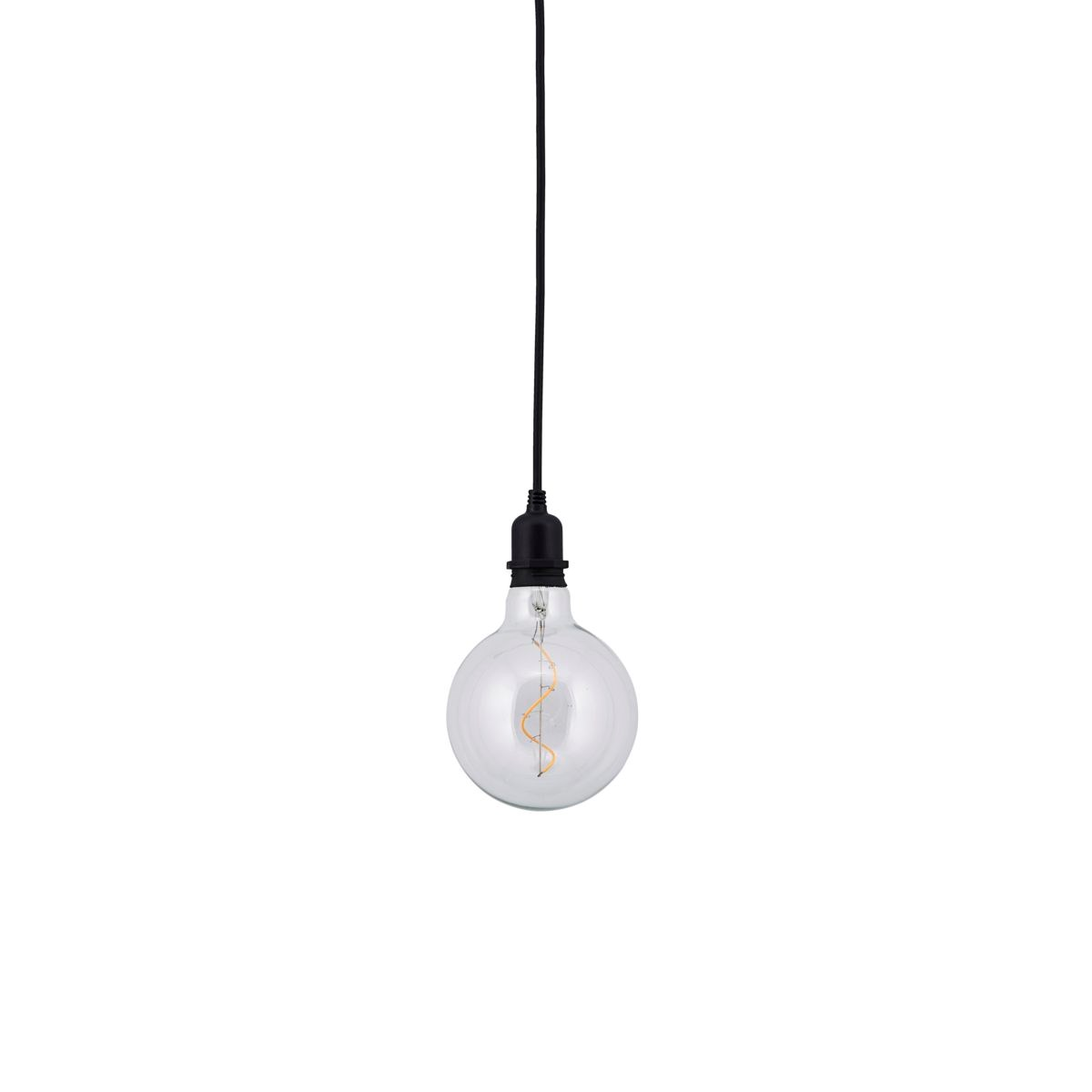 Lampa na zavěšení COSO_0
