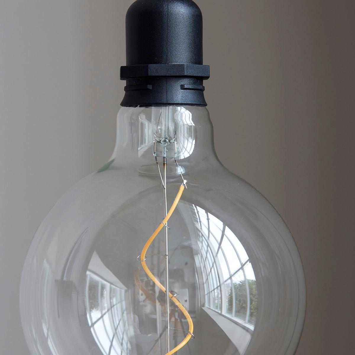 Lampa na zavěšení COSO_2