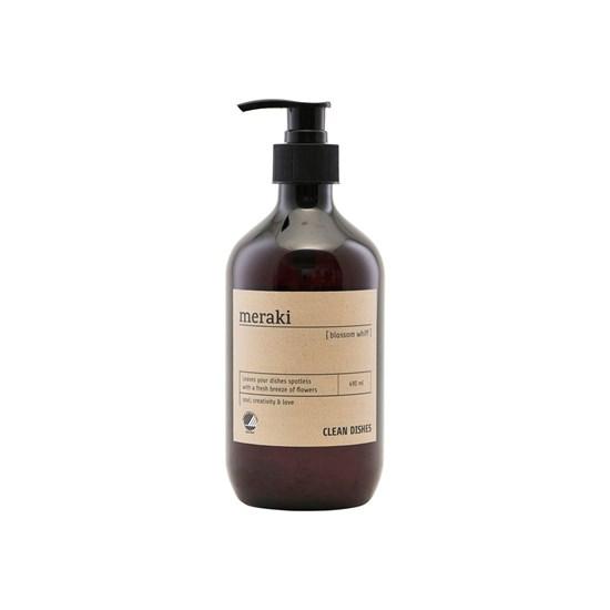 Mýdlo na nádobí BLOSSOM 490 ml_0