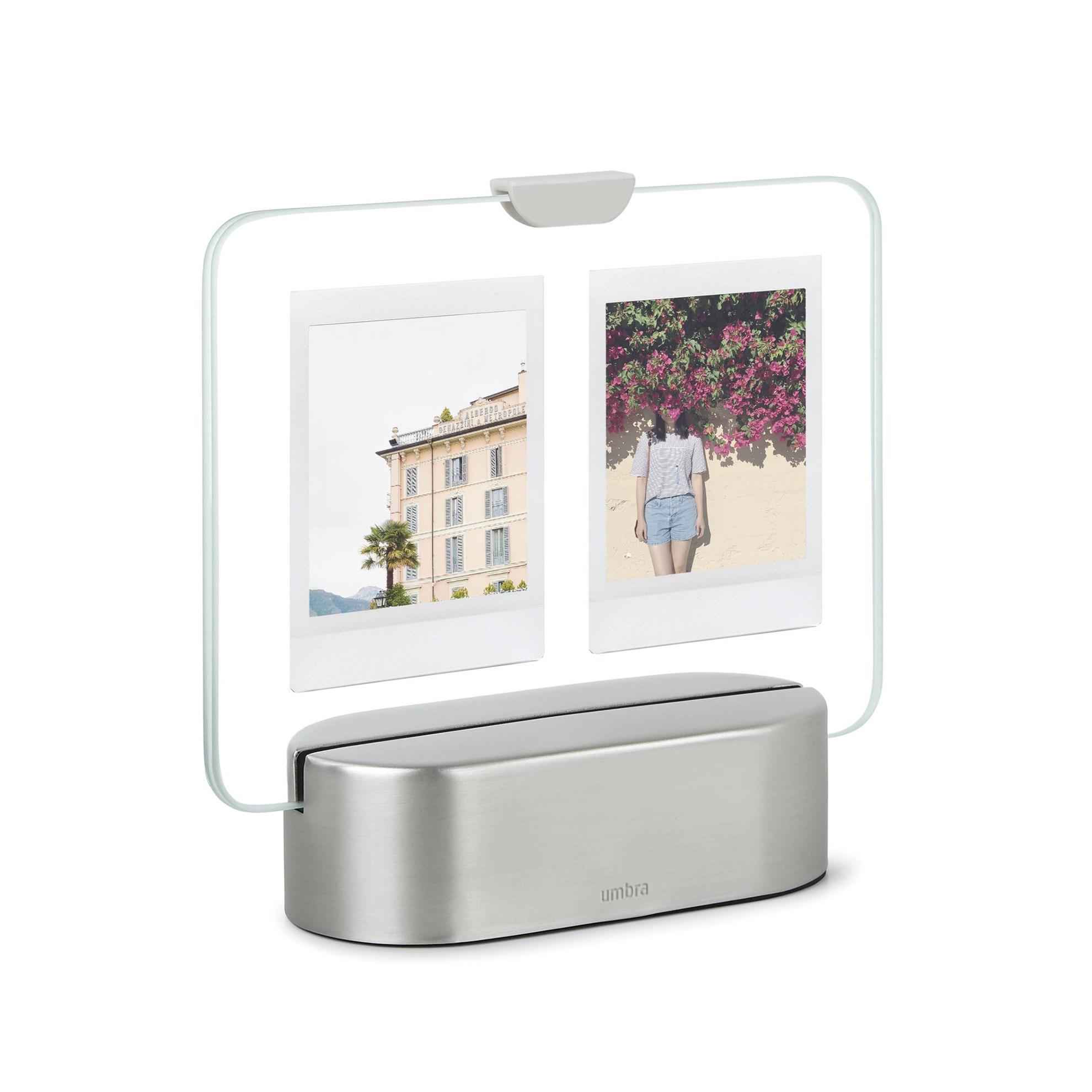 LED rámeček na fotografie GLO_1