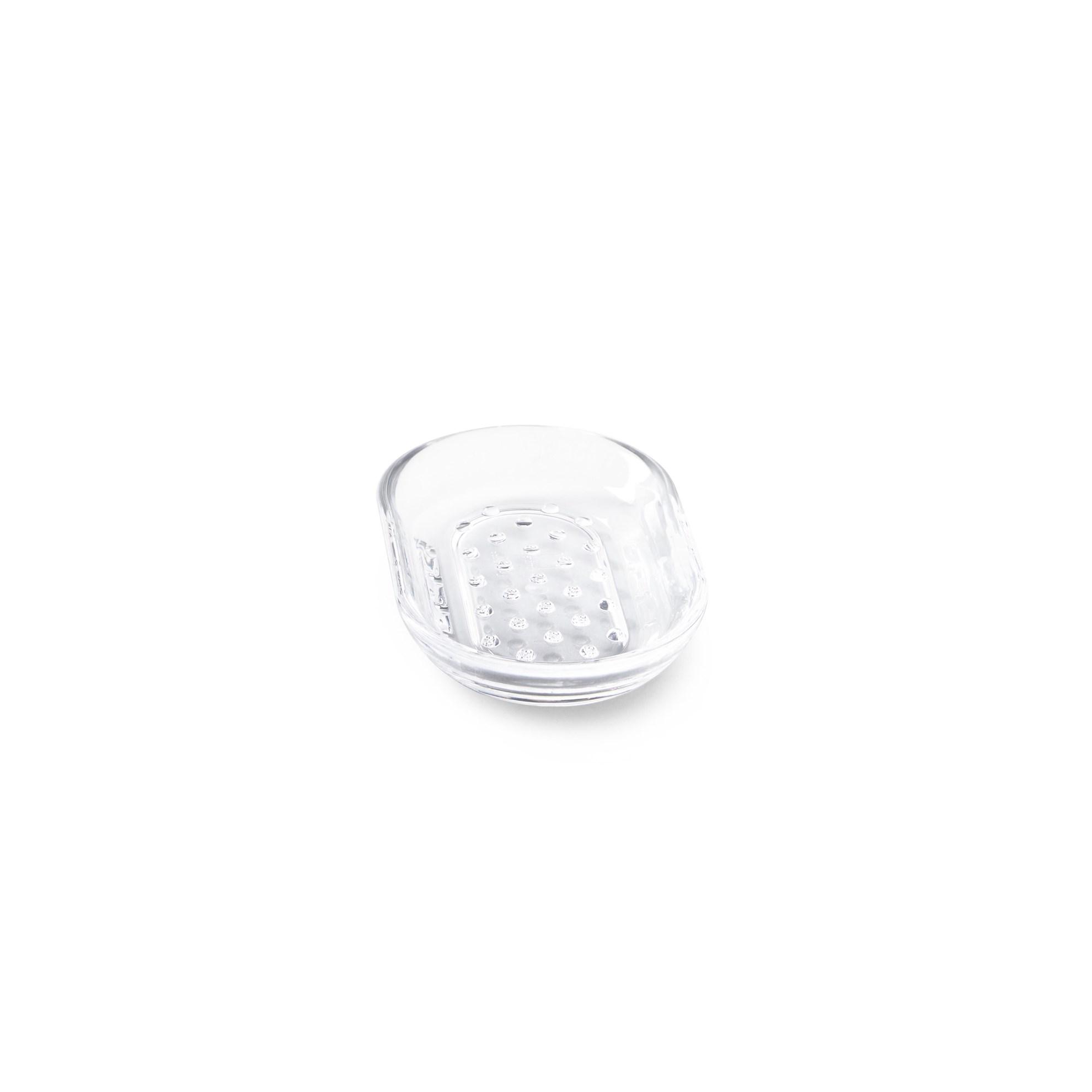 Miska na mýdlo JUNIP čirá_4