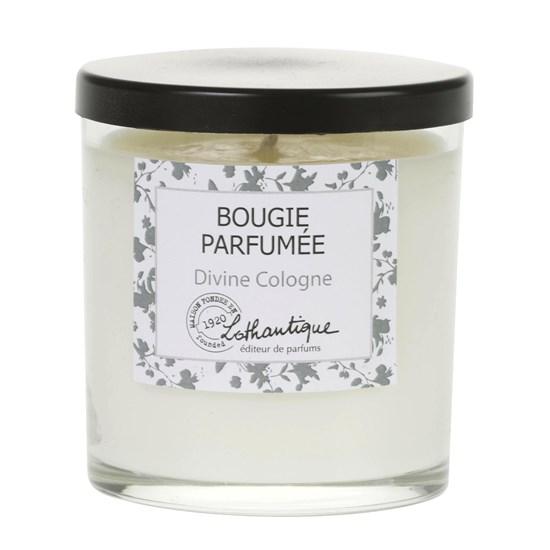 Vonná svíčka 160 g Divine Cologne - L`editeur de parfums_0