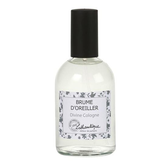 Sprej na polštář 100 ml Divine Cologne - L`editeur de parfums_0