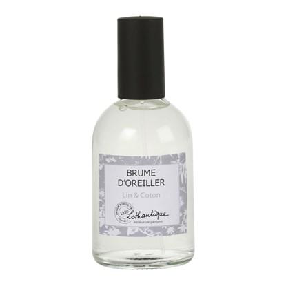 Sprej na polštář 100 ml Linen&Cotton - L`editeur de parfums_0