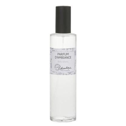 Osvěžovač vzduchu 100 ml White wood - L`editeur de parfums_0