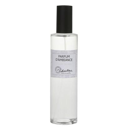 Osvěžovač vzduchu 100 ml Cocoon of Silk - L`editeur de parfums_0