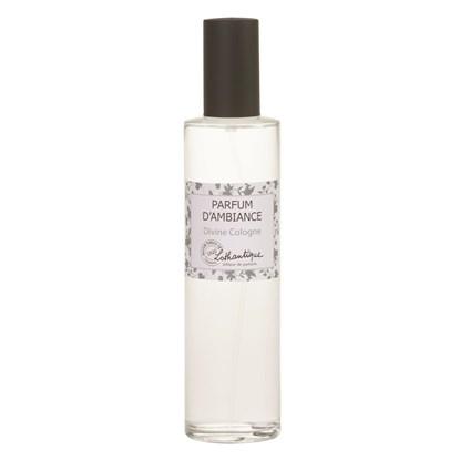 Osvěžovač vzduchu 100 ml Divine Cologne - L`editeur de parfums_0