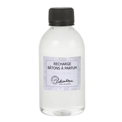 Náhradní náplň do difuzéru 200 ml Cocoon of Silk - L`editeur de parfums_0