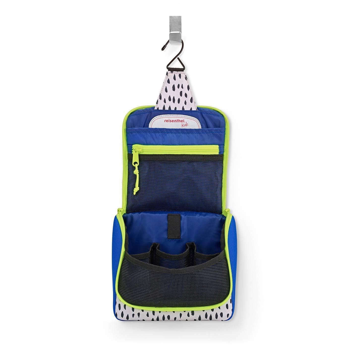 Kosmetická taška Toiletbag S kids mini me leo_0