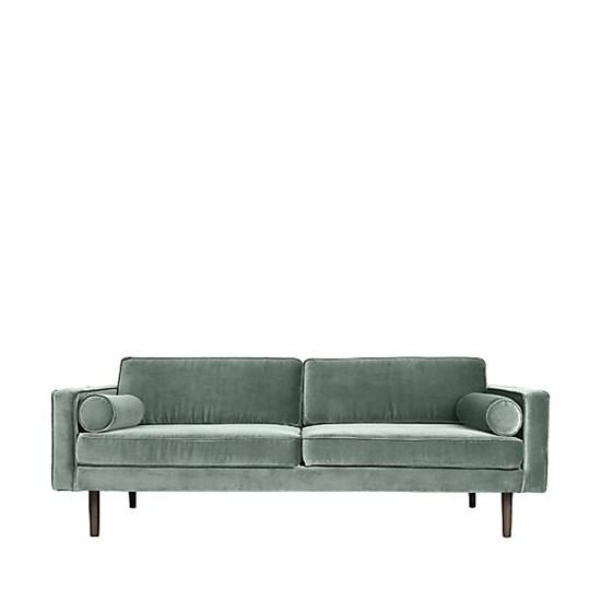 Sofa WIND CHINOIS GREEN_0