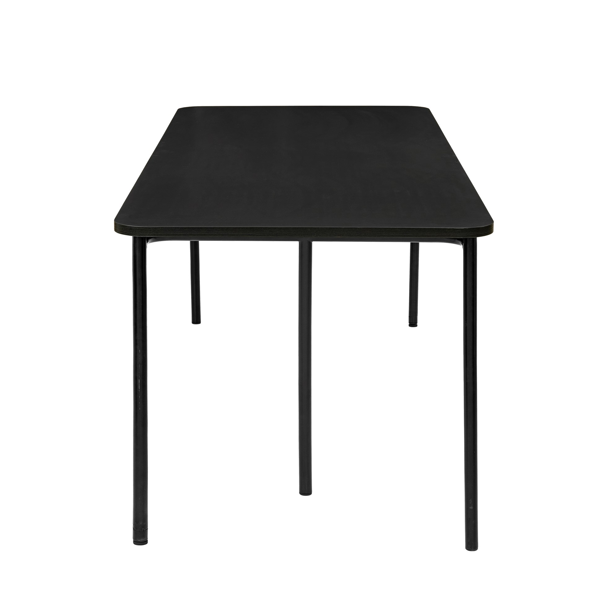 Deska pro jídelní stůl MOON LAMINATE (pouze deska)_0