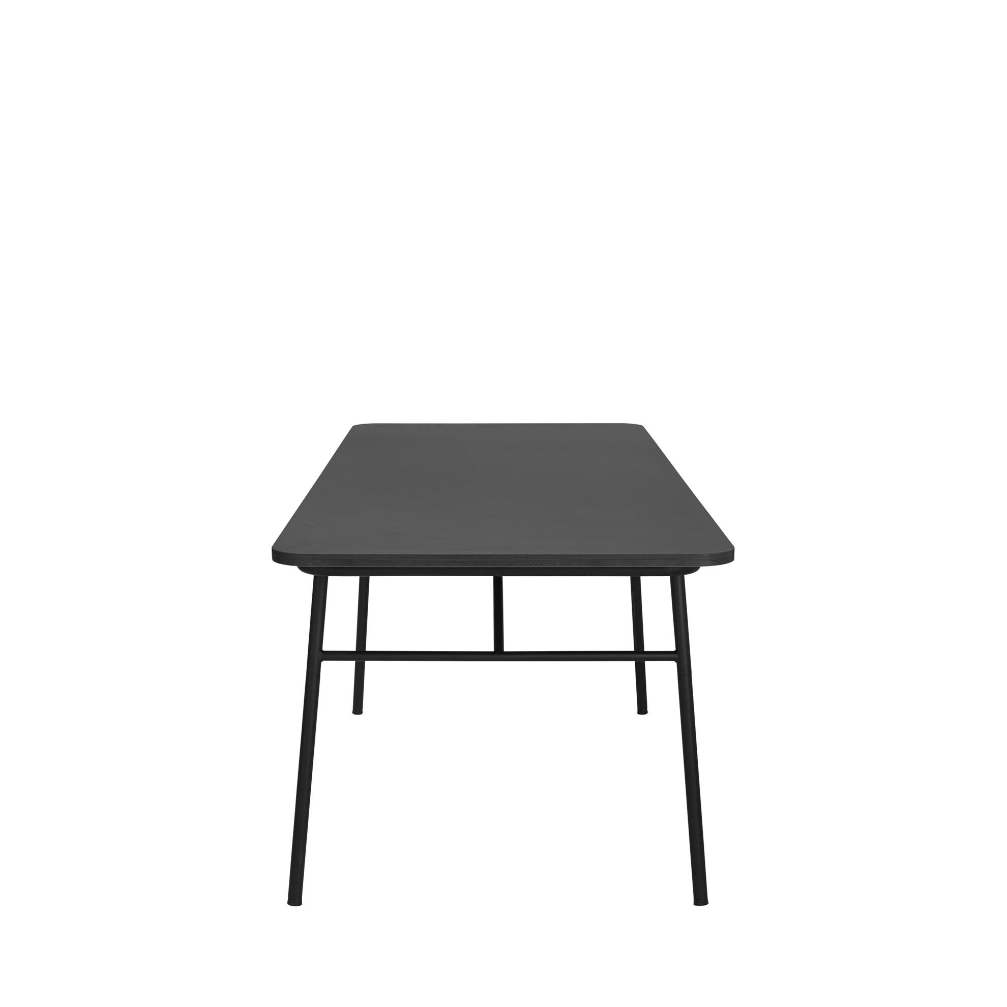 Deska pro jídelní stůl MOON LAMINATE (pouze deska)_1