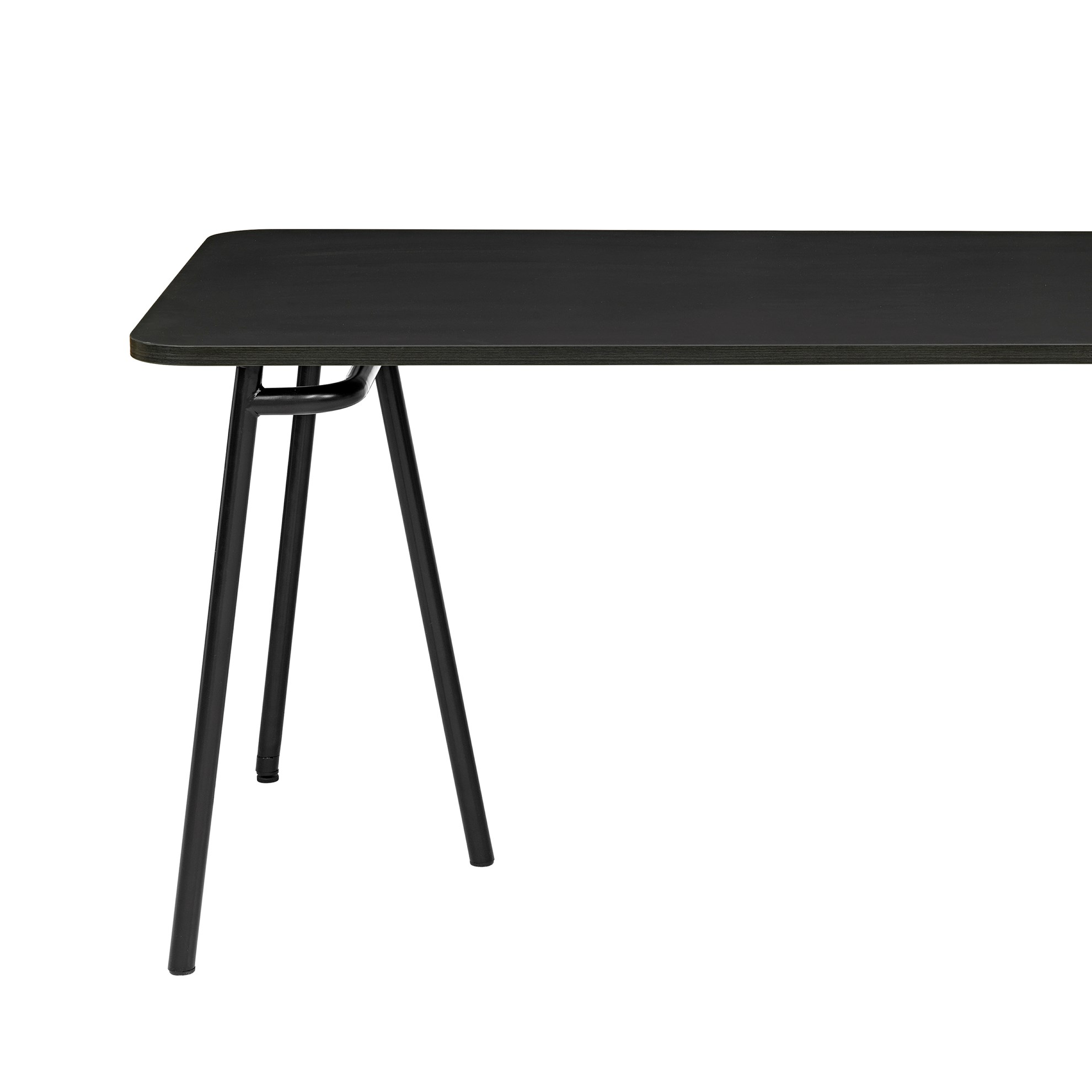 Deska pro jídelní stůl MOON LAMINATE (pouze deska)_3