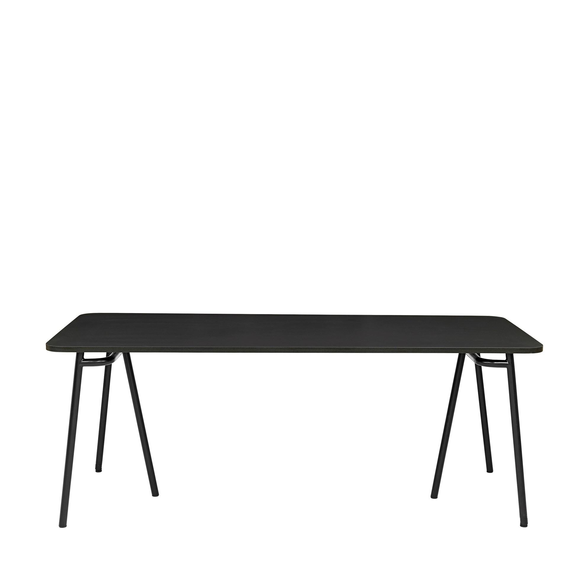 Deska pro jídelní stůl MOON LAMINATE (pouze deska)_4