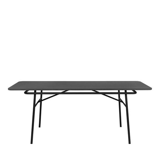 Deska pro jídelní stůl MOON LAMINATE (pouze deska)_5