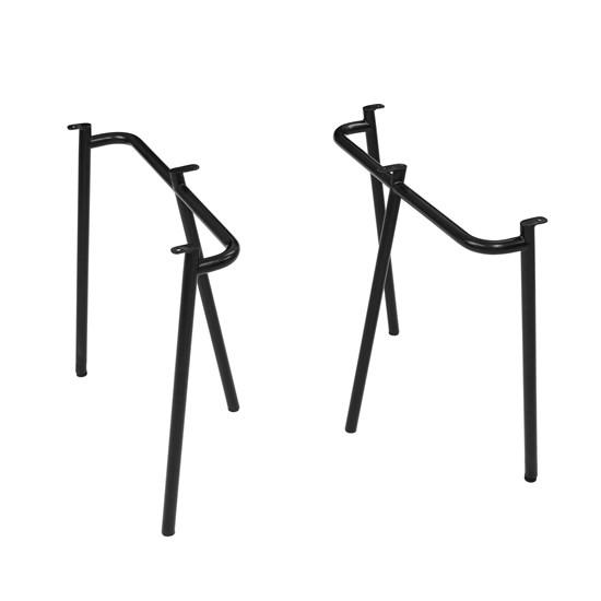 Nohy pro stůl MOON OAK_0