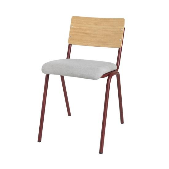 Židle OLE DRIZZLE_0