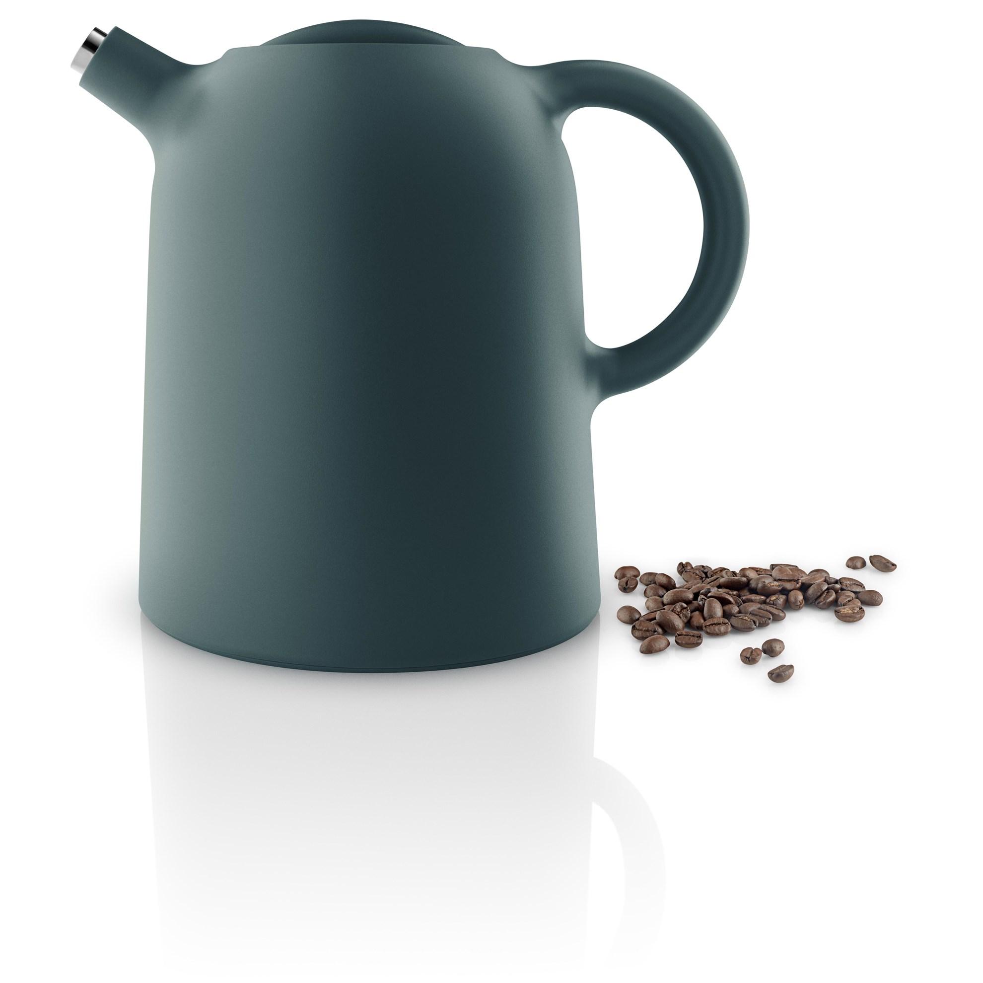 Termoska na kávu Thimble 1l Petrol_0
